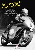 Sox    Gary Hocking PDF