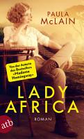 Lady Africa PDF
