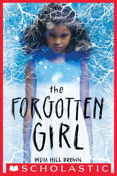 Download The Forgotten Girl Book