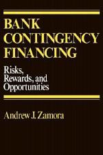 Bank Contingency Financing