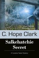 Salkehatchie Secret PDF