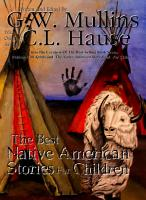The Best Native American Stories for Children PDF