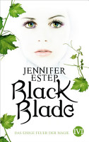 Black Blade PDF