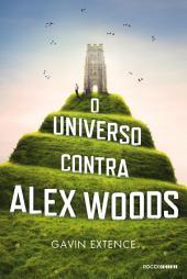 O universo contra Alex Woods
