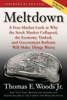 Meltdown PDF
