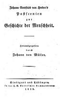 S  mmtliche Werke0 PDF