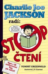 Stop čtení