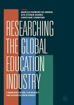 Researching the Global Education Industry