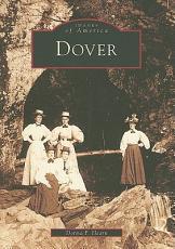 Dover