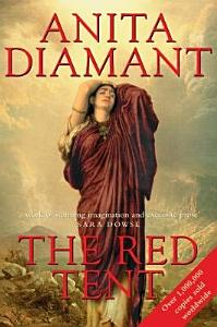 The Red Tent Book