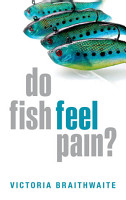 Do Fish Feel Pain  PDF