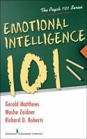 Emotional Intelligence 101 PDF