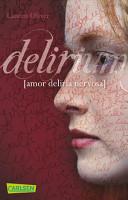 Delirium PDF