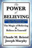 The Power Of Believing Book PDF