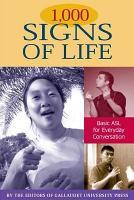 1 000 Signs of Life PDF