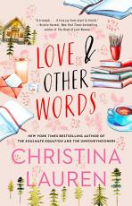 Love and Other Words PDF