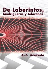 De laberintos, Madrigueras y Telarañas