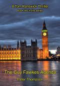 The Guy Fawkes Agenda