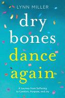 Dry Bones Dance Again Book PDF