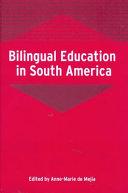 Bilingual Education in South America