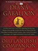The Outlandish Companion Volume Two PDF