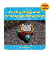 Enchanting and Potions in Minecraft PDF