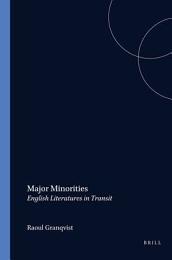 Major Minorities