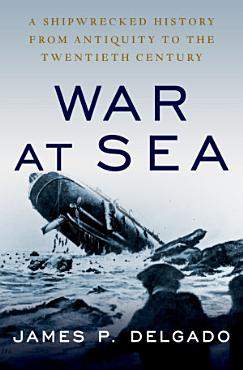 War at Sea PDF