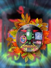 MICROFONO INALAMBRICO PARA LA BANDA DE FM: Alemanialive