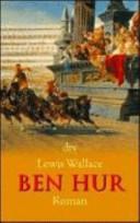 Ben Hur PDF