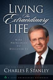 When the Enemy Strikes: The Keys to Winning Your Spiritual Battles