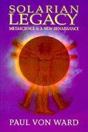 Solarian Legacy