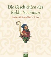 Die Geschichten des Rabbi Nachman PDF