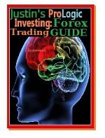 Prologic Forex Investing Strategy