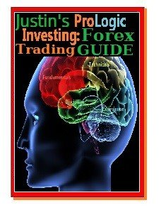 Prologic Forex Investing Strategy PDF