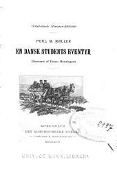 En dansk students eventyr