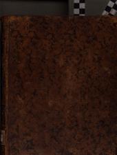 Iacobi Theodori Klein ... Historiae avium prodromus cum praefatione de ordine animalium in genere: accessit historia muris alpini et vetus vocabularium animalium msc. cum figuris