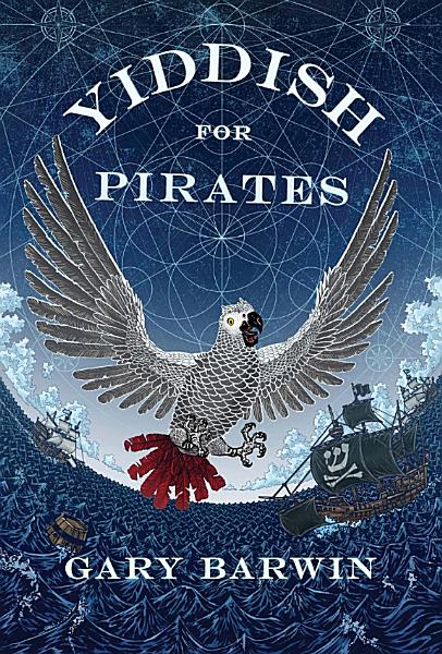 Download Yiddish for Pirates Book