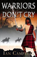 Warriors Dont Cry PDF