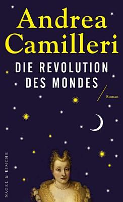 Die Revolution des Mondes PDF