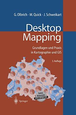 Desktop Mapping PDF