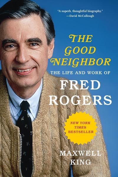 Download The Good Neighbor Book