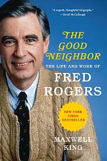 The Good Neighbor Book