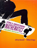 Using and Understanding Mathematics and Video Lectures on DVD
