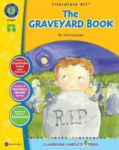 The Graveyard Book - Literature Kit Gr. 5-6
