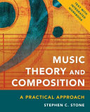 Music Theory and Composition