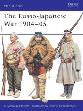 The Russo-Japanese War 1904–05