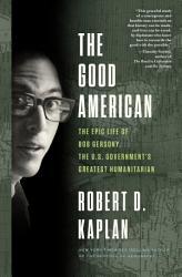 The Good American Book PDF