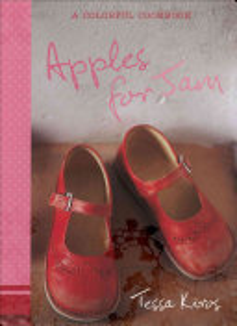 Apples for Jam PDF