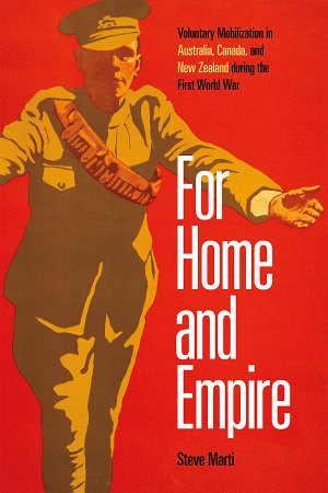 For Home and Empire PDF